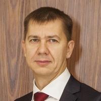 Все номинанты премии «Человек года» в Красноярске: номинация «Банкир года» 1