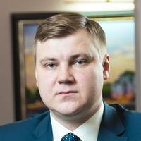 Все номинанты премии «Человек года» в Красноярске: номинация «Банкир года» 2