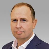 Все номинанты премии «Человек года» в Красноярске: номинация «Банкир года» 4