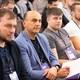 Бизнес-ангелы составили шорт-лист стартапов премии «Человек года» в Красноярске 4