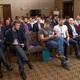 Бизнес-ангелы составили шорт-лист стартапов премии «Человек года» в Красноярске 1