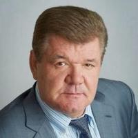 Все номинанты премии «Человек года» в Красноярске: номинация «Застройщик года» 2