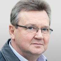 Все номинанты премии «Человек года» в Красноярске: номинация «Застройщик года» 3