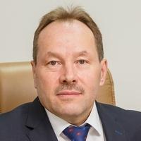 Все номинанты премии «Человек года» в Красноярске: номинация «Застройщик года» 4