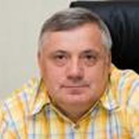 Все номинанты премии «Человек года» в Красноярске: номинация «Застройщик года» 5