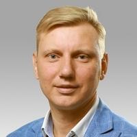 Все номинанты премии «Человек года» в Красноярске: номинация «Человек года в IT-сфере» 1