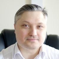 Все номинанты премии «Человек года» в Красноярске: номинация «Человек года в IT-сфере» 3