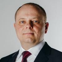 Все номинанты премии «Человек года» в Красноярске: номинация «Человек года в IT-сфере» 4