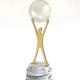 Определены победители девятой премии «Человек года». Их имена будут известны совсем скоро 1