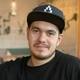 Все номинанты премии «Человек года» в Красноярске: «Ресторатор. Лучший новый проект» 5
