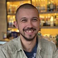 Все номинанты премии «Человек года» в Красноярске: «Ресторатор. Лучший новый проект» 6