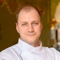 Все номинанты премии «Человек года» в Красноярске: «Ресторатор. Лучший новый проект» 8