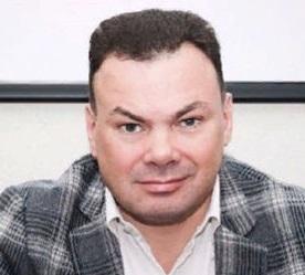 «Никто не хочет перманентно платить за деньги». Уральский бизнес подсел на быстрые кредиты 3