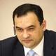 «Никто не хочет перманентно платить за деньги». Уральский бизнес подсел на быстрые кредиты 4