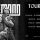 В Екатеринбурге выступит лидер группы Rammstein Тилль Линдеманн 1