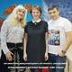 Все номинанты премии «Человек года» в Красноярске: номинация «Культура: частные проекты» 8