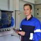 Как заинтересовать молодежь работой в вашей компании? Лайфхаки «Нижегородского водоканала» 3