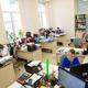 Как заинтересовать молодежь работой в вашей компании? Лайфхаки «Нижегородского водоканала» 8