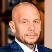 Все номинанты премии «Человек года» в Красноярске: номинация «Доброе дело» 2