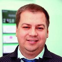 Все номинанты премии «Человек года» в Красноярске: номинация «Доброе дело» 3