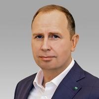 Все номинанты премии «Человек года» в Красноярске: номинация «Доброе дело» 9