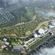 ММК утвердил проект по созданию парка с озером, 50-метровым бассейном и фитнес-центром 2
