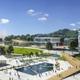 ММК утвердил проект по созданию парка с озером, 50-метровым бассейном и фитнес-центром 1
