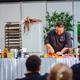 Cпециализированная выставка продуктов питания стартует в «Екатеринбург-ЭКСПО» 19 ноября 2