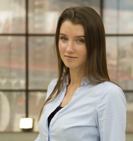 Екатерина Сбоева