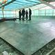 Современный скейт-парк откроется в начале декабря в Сормовском районе 2