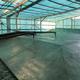 Современный скейт-парк откроется в начале декабря в Сормовском районе 3