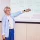 Ирина Екимовских проведет семинар о том, как приумножить и сохранить деньги в бизнесе  1