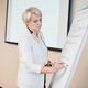 Ирина Екимовских проведет семинар о том, как приумножить и сохранить деньги в бизнесе  2