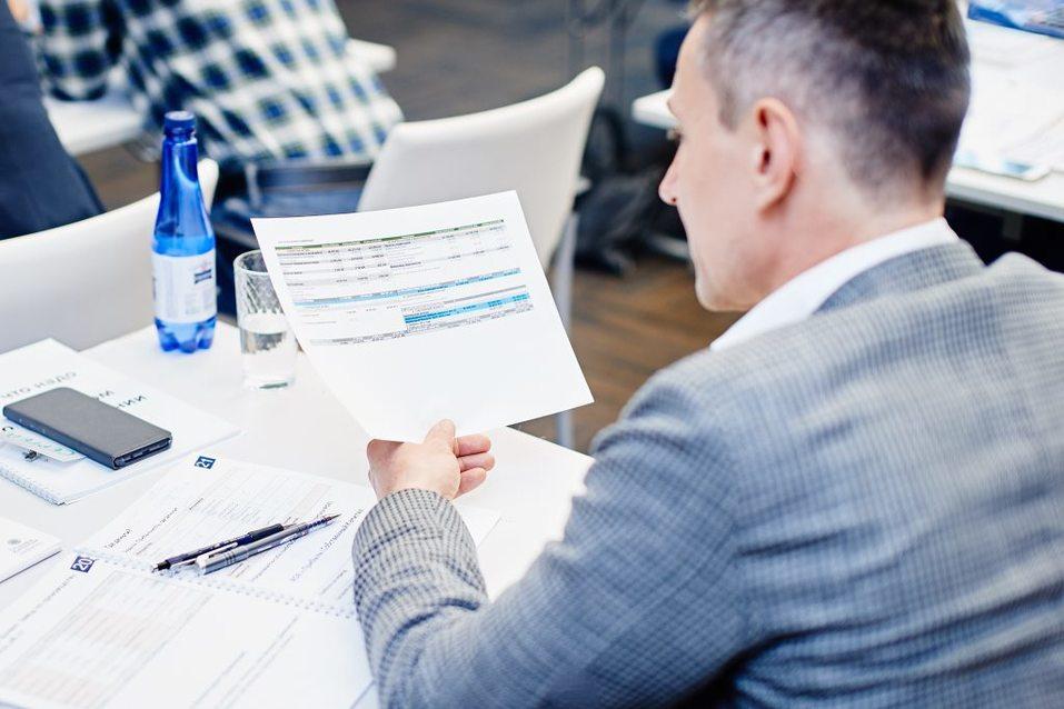 Ирина Екимовских проведет семинар о том, как приумножить и сохранить деньги в бизнесе  5