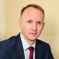 Все номинанты премии «Человек года» в Красноярске: «Новые лица бизнеса» 1