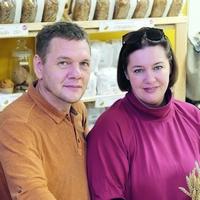 Все номинанты премии «Человек года» в Красноярске: «Новые лица бизнеса» 2
