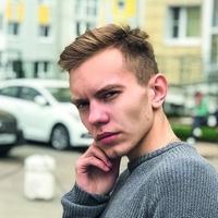 Все номинанты премии «Человек года» в Красноярске: «Новые лица бизнеса» 4