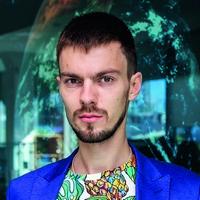 Все номинанты премии «Человек года» в Красноярске: «Новые лица бизнеса» 8