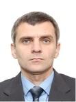 В Красноярском крае назначен руководитель агентства по ГО, ЧС и пожарной безопасности 1