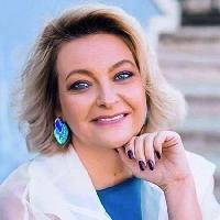 Все номинанты премии «Человек года» в Красноярске: номинация «Амбассадор бренда» 4