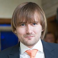 Все номинанты премии «Человек года» в Красноярске: номинация «Амбассадор бренда» 9