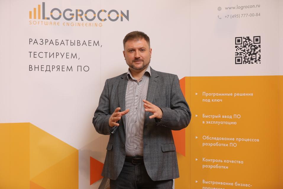 Владимир Туровцев