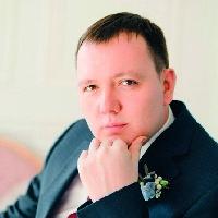Все номинанты премии «Человек года» в Красноярске: «Стартап года» 1