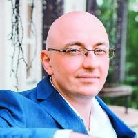Все номинанты премии «Человек года» в Красноярске: «Стартап года» 2