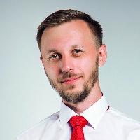 Все номинанты премии «Человек года» в Красноярске: «Стартап года» 3