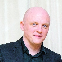 Все номинанты премии «Человек года» в Красноярске: «Стартап года» 7