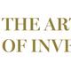 Международный партнер премии «Человек года» приглашает выбрать недвижимость на Кипре 1