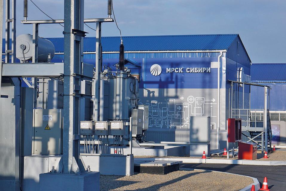 От ГЭС до биокотельных: крупнейшие инвестпроекты в ТЭК 2