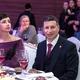 Как награждали «людей эпохи» в Екатеринбурге: главные герои 25-летия 14