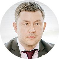 Рынок в состоянии осторожного ожидания. Крупнейшие застройщики Екатеринбурга / Рейтинг 10